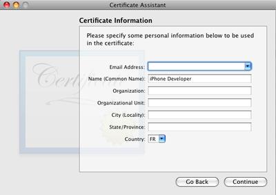 certificate_3.png