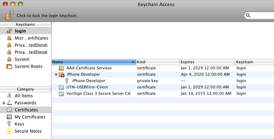 keychain_access_2.png